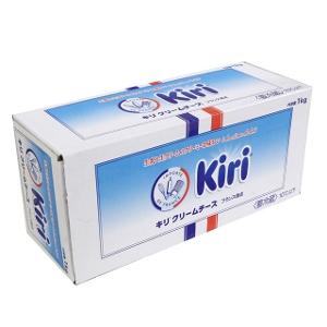 キリクリームチーズ(KIRI) 1kg