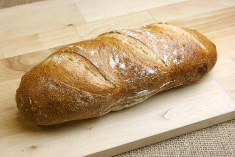 パン比較A